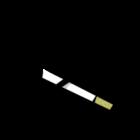 tabac-dentiste-david-touboul